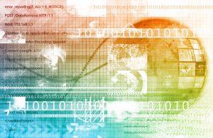 Teknikens effekt i företagsvärlden